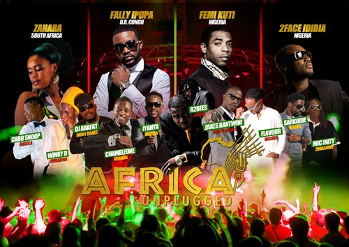 africa_unplugged